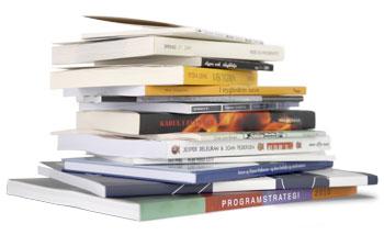 beställa böcker nätet